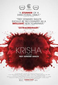 krisha-affiche-cliff-and-co