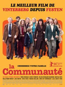 la-communaute-affiche-cliff-and-co