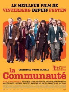 la-communaute-affiche-cliff-and-co