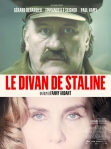 le-divan-de-staline-affiche-cliff-and-co