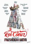 le-roi-de-coeur-affiche-cliff-and-co