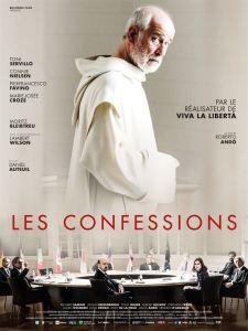 les-confessions-affiche