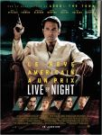 live-by-night-affiche-cliff-and-co