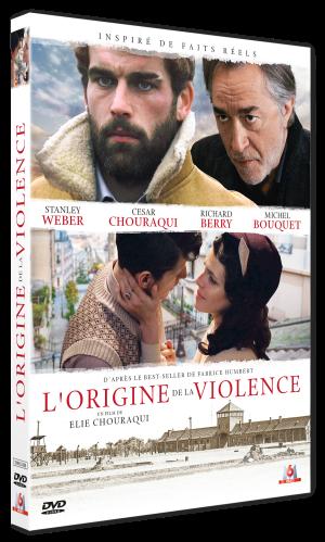 lorigine_de_la_violence_dvd_3d