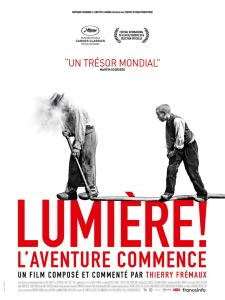 lumiere-affiche-cliff-and-co