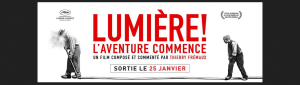lumiere-slide-cliff-and-co
