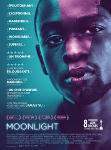 moonlight-affiche-cliff-and-co