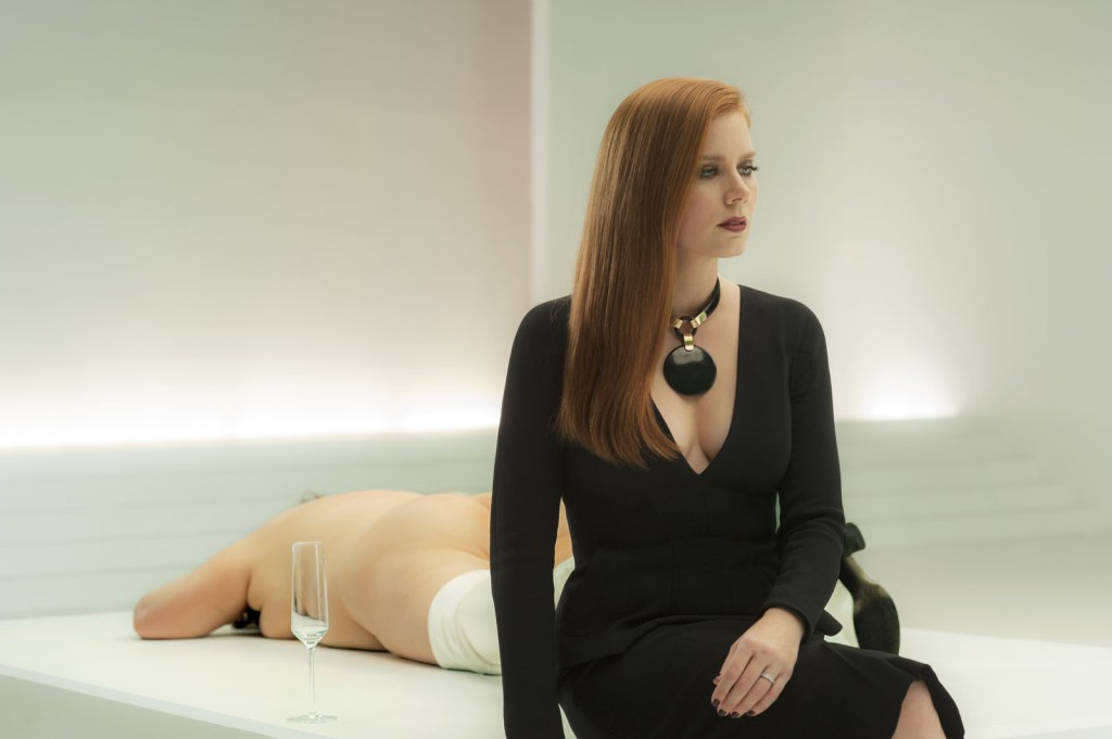 nocturnal-animals-2-cliff-and-co