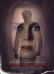 nocturnal-animals-affiche-cliff-and-co