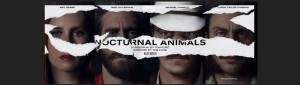nocturnal-animals-slide-cliff-and-co