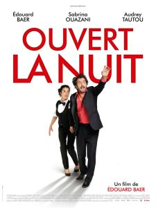 ouvert-la-nuit-affiche-cliff-and-co