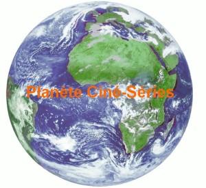 planete-cine-series