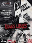 roues-libres-affiche-cliff-and-co