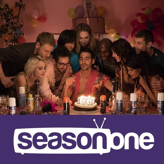 season-one-304