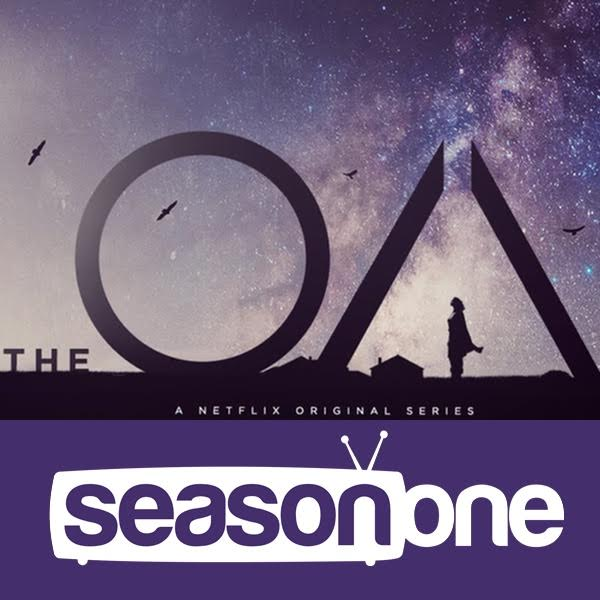 season-one-sci-fi-the-oa