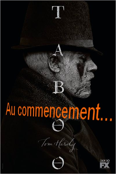 taboo-cliff-and-co-au-commencement