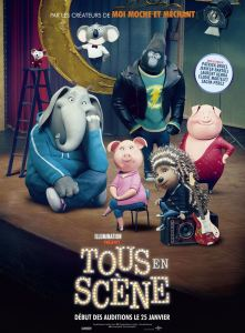 tous-en-scene-affiche-cliff-and-co