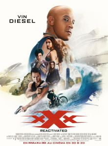 xxx-reactivated-affiche-cliff-and-co