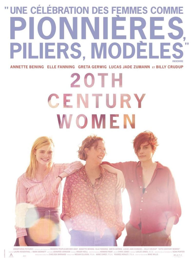 20-th-century-women-affiche-cliff-and-co