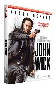 3d-dvd-jw