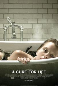 a-cure-for-life-affiche-cliff-and-c