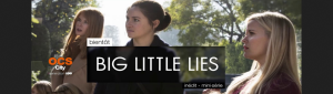 big-little-lies-slide-cliff-and-co