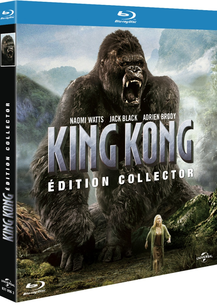 bluray_collector_kingkong