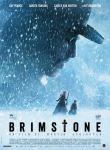 brimstone-affiche-cliff-and-co