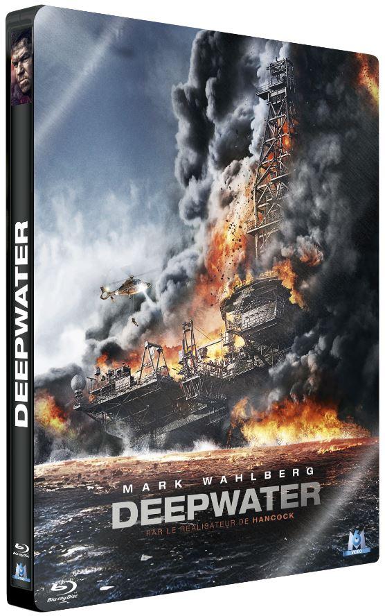 deepwater_steelbook