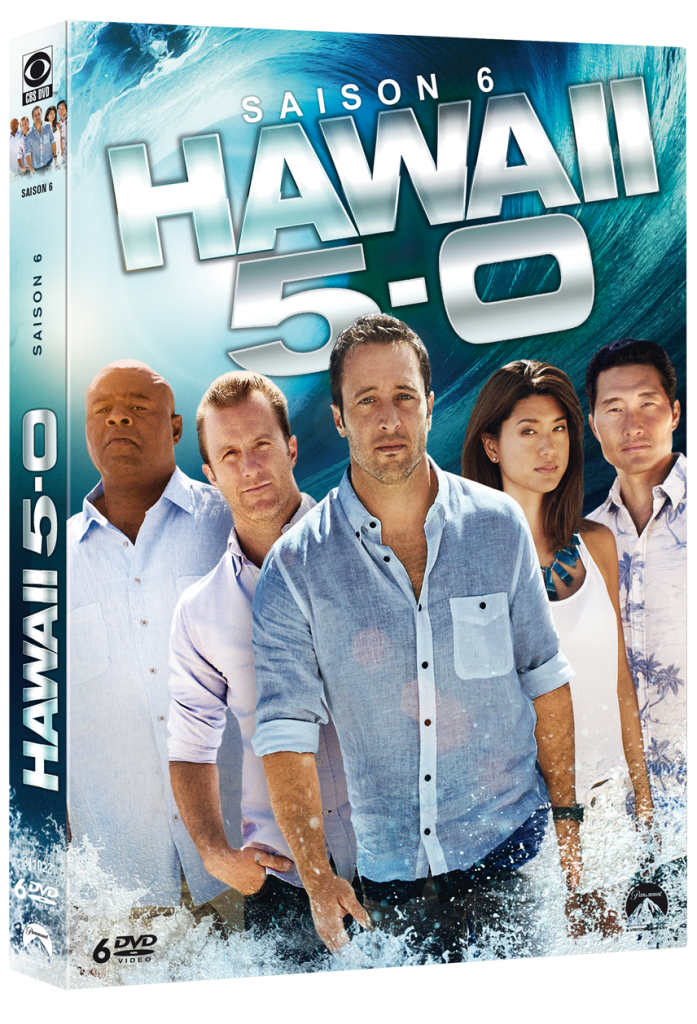 dvd_hawaii_5-0
