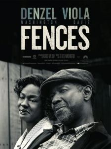 fences-affiche-cliff-and-co