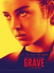 grave-affiche-cliff-and-co