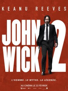 john-wick-2-affiche-cliff-and-co