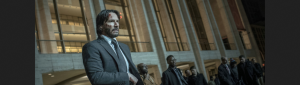 john-wick-2-slide-cliff-and-co