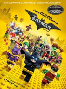 lego-batman-affiche-cliff-and-co
