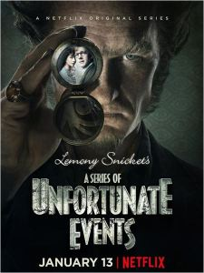 lemony-snickets-a-series-of-unfortunate-events-cliff-and-co