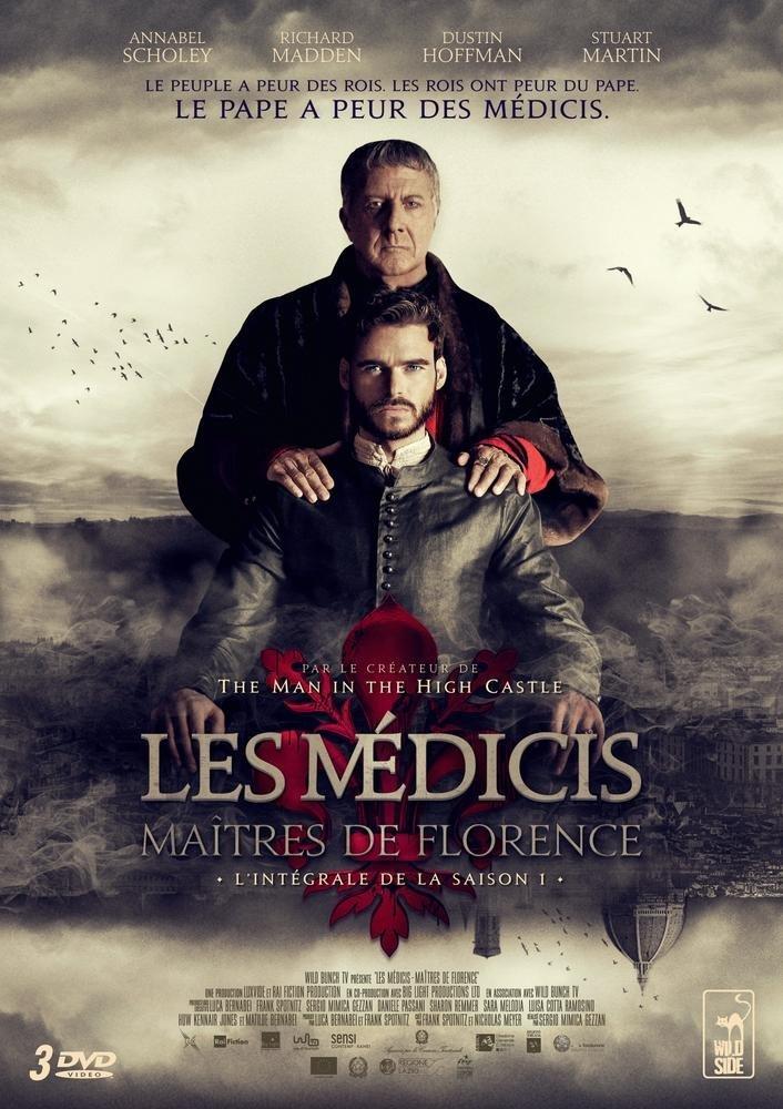 les-medicis-saison-1-cliff-and-co