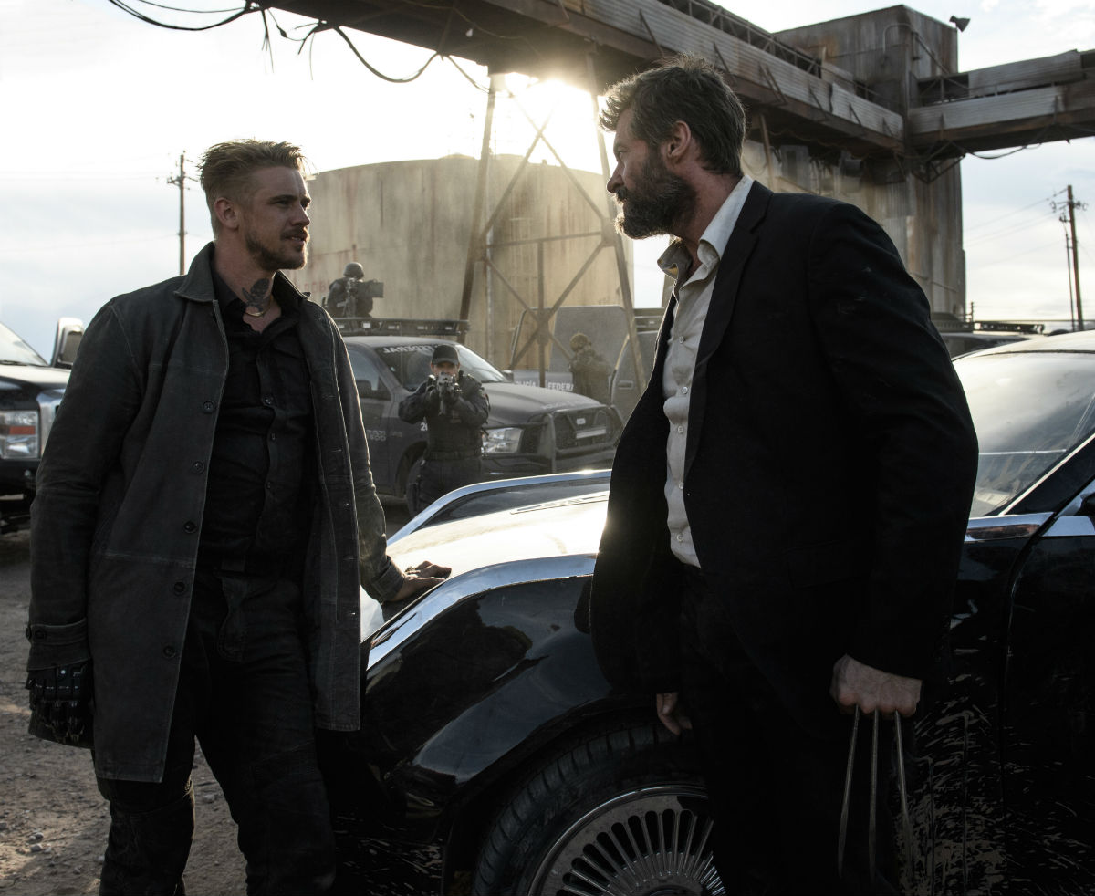 logan-4-cliff-and-co