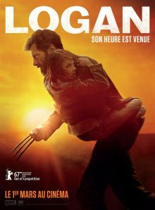 logan-affiche-cliff-and-co