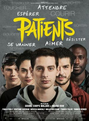 patients-affiche-cliff-and-co