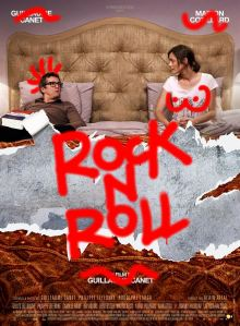 rock-n-roll-affiche-cliff-and-co