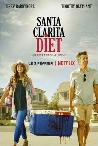 santa-clarita-diet-cliff-and-co