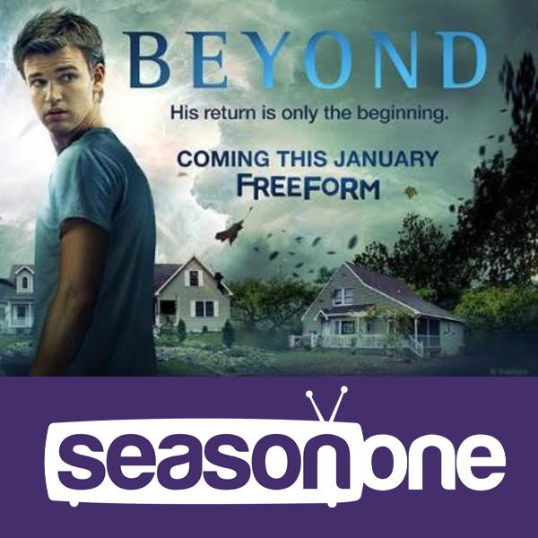 season-one-306