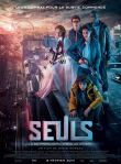 seuls-affiche-cliff-and-co