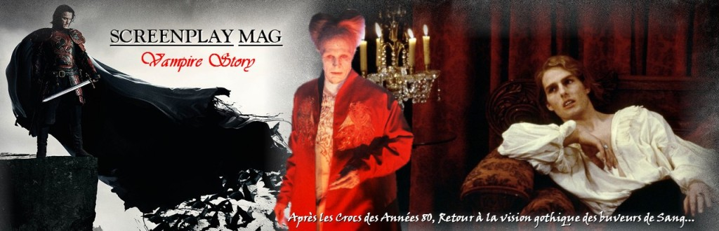 sm-vampire-promo