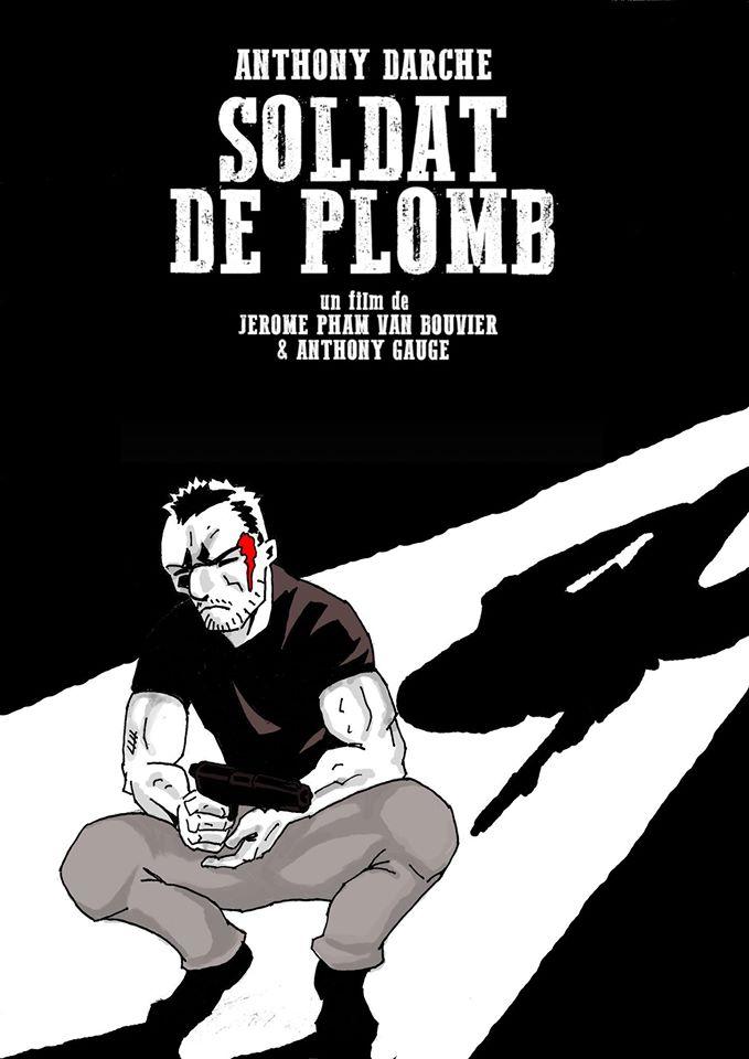 soldat-de-plomb-affiche-cliff-and-co