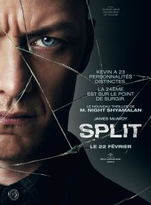 split-affiche-cliff-and-co