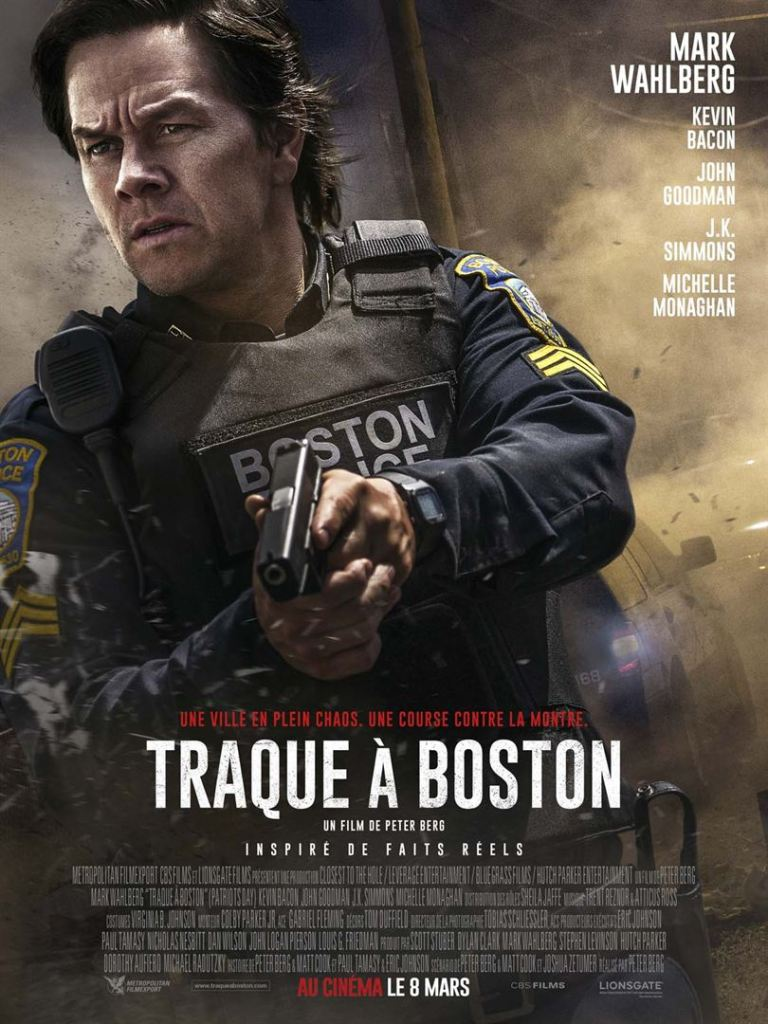 traque-a-boston-affiche-cliff-and-co