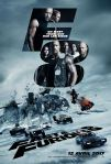 furious8-affiche-cliff-and-co