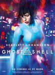 gits-affiche-cliff-and-co